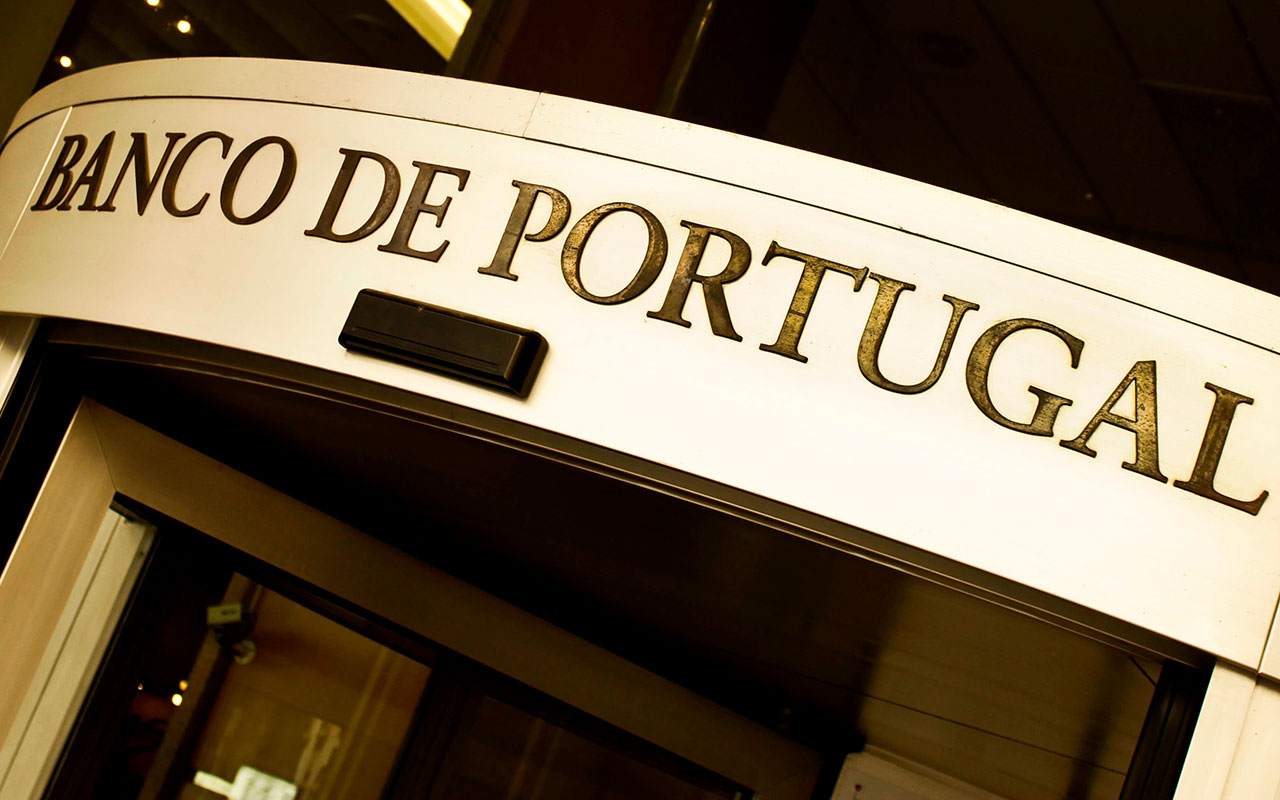 Mehr - Banco de Portugal