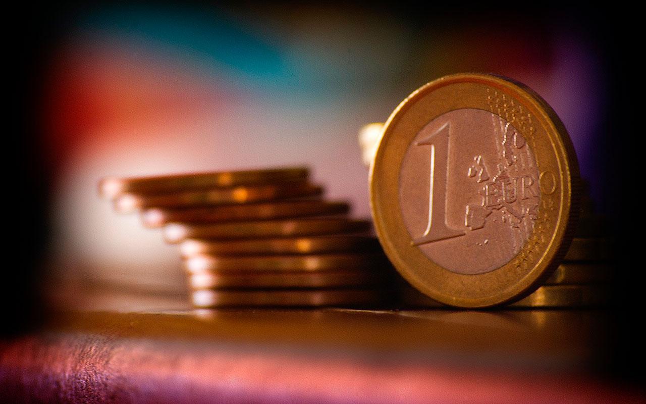 """Mehr - Fiscalização da """"bazuca"""" da EU"""