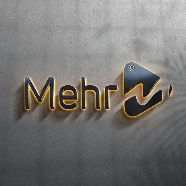 Mehr-Banner-Geral